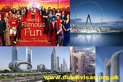 New-Dubai-Attractions-2020 (info.dubaivisa) Tags: new dubai attractions latest tourist places visit 2020 things do abudhabi zombie theme park view palm madame tussauds wax museum future snow guggenheim abu dhabi ain national aquarium mohammed bin rashid library meydan one sky walk visa uk
