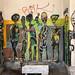 Athens Street Art (amac12392) Tags: athens streetart graffitiart