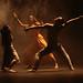 Outwitting the Devil (3) (Philip Van Ootegem) Tags: moderndance akramkhan outwittingthedevil