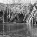 Plitvice Lakes (Koprek) Tags: ilfordfilm ilford delta 400 plitvice lakes croatia 6x9 medium format fuji fujigw690ii film analog october 2019