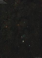 Orion 2020-01-15 (bdeclerc) Tags: astronomy astro astrophotography constellation