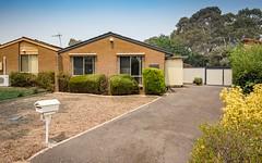25 Collicott Circuit, Macquarie ACT