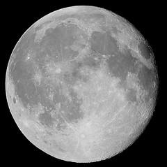 2020-01-11_moon (loic.v) Tags: lune moon astro