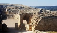 Segobriga 6 (alvaro31416) Tags: segobriga ruinas romanas romano circo arqueologia cuenca