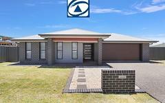41 Eagle Avenue, Calala NSW