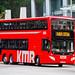 KMB VOLVO  B8L 12m-WM5028 (nood;e) Tags: kmb kowloonmotorbus volvo b8l demonstrator mcv evoseti wm5028 avbml bus hk hongkong heartbeatofthecity