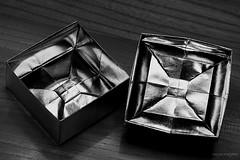Inside the Box (De Rode Olifant) Tags: origamirosedecorationbox origamidecorationboxwitharose akikoyamanashi 3d marjansmeijsters origami paper diagrams papiroflexia paperart bosmagazine198 noamagazine289 origamibox box