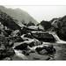 Llanberis pass (aka_filmphotography.blog) Tags: 120film cameramamiyarz67 filmilfordhp5 filmdeveloperhc1101160semistand50m llanberispass