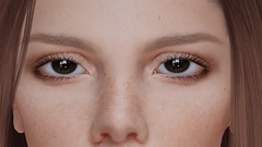 DEEP LEARNING ... (THIRTY EIGHT MMR GALLERY) Tags: ag ecstatic eyes pack