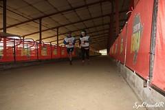 25km Adv Race (215)