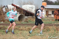 25km Adv Race (75)