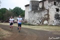 25km Adv Race (36)