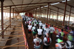 25km Adv Race (21)