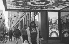 Cityscape Swirls (Taomeister) Tags: leicam6ttl summicronm50mmf2v ilfordhp5 philadelphia asa800