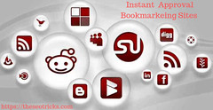 Instant-Approval-Bookmarkeing-Sites (seotricksdm) Tags: instant approval bookmarking websites sites list new website social