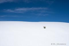 WL-191226-042 (Willem D A Laros   Tekst & Fotografie) Tags: winter oostenrijk innsbruck duitsland adria itter natters buscamper alpencampingnenzing