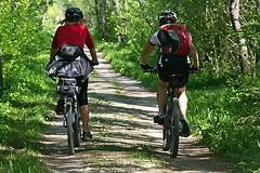 cycliststockimage_46269_tn