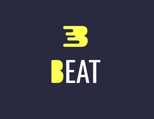 Beats Music image