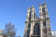 4a24022f0f586b654adabe0c13bc659a-westminster-abbey (travel_expert) Tags: london greaterlondon unitedkingdomengland