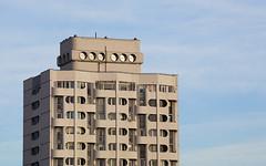 Sedesowce (patrykmichalskifotografia) Tags: sedesowce placgrunwaldzki brutalism modernism wroclaw wrocław poland polandarchitecture polska canon city architecture architektura breslau archidose