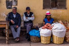 Ollantaytambo Market (83) (Polis Poliviou) Tags: peru pisac quechua urubamba valley cusco cuzco peruvian peruvians inca machupicchu andesmountains latinamerica spanishempire southamerica incaempire travelphotos ©polispoliviou2019 polispoliviou polis poliviou pisacsuvenirs ollantaytamboruins urbanphotography historiccity incacity pisacmarket ancient travel vacations holiday museums catholic cuscoperu ruins traveldestination machupicchupueblo christianity history unesco classical citadel heritage architecture city sacredvalley masterpiece antithesis colonial andes columbian franciscopizarro cathedral historical spanishconquistadors urubambariver incancitadel rivervalley hill temple color colour colourful colorful native