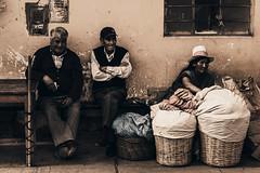 Ollantaytambo Market (82) (Polis Poliviou) Tags: peru pisac quechua urubamba valley cusco cuzco peruvian peruvians inca machupicchu andesmountains latinamerica spanishempire southamerica incaempire travelphotos ©polispoliviou2019 polispoliviou polis poliviou pisacsuvenirs ollantaytamboruins urbanphotography historiccity incacity pisacmarket ancient travel vacations holiday museums catholic cuscoperu ruins traveldestination machupicchupueblo christianity history unesco classical citadel heritage architecture city sacredvalley masterpiece antithesis colonial andes columbian franciscopizarro cathedral historical spanishconquistadors urubambariver incancitadel rivervalley hill temple color colour colourful colorful native