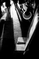DSCF7875 (MT...) Tags: shadows meguro tokyo xpro2 street