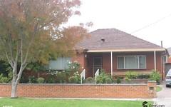 48 Mackie Road, Bentleigh East VIC