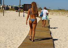 Bellezze portoghesi (terziluciano) Tags: troia distrettodesetùbal carvalhal spiaggia setùbal canon6dmarkii portogallo estuario sado fiumesado