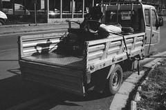 Junk recovery (Taomeister) Tags: neopan400 anjizhejiangchina rollei35s china sonnart40mmf28