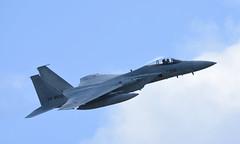 JASDF 304 TFS Tengu Warriors F-15J (mimiji93) Tags: jasdf 304tfs 304thtacticalfightersquadron f15j eagle nahaairbase 航空自衛隊 304飛行隊 テングウォリァーズ tenguwarriors