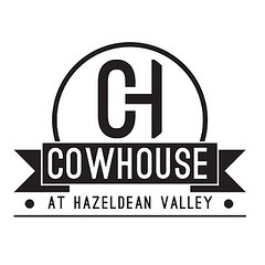 Cowhouse market logo