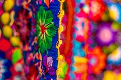 Ollantaytambo Market (25) (Polis Poliviou) Tags: peru pisac quechua urubamba valley cusco cuzco peruvian peruvians inca machupicchu andesmountains latinamerica spanishempire southamerica incaempire travelphotos ©polispoliviou2019 polispoliviou polis poliviou pisacsuvenirs ollantaytamboruins urbanphotography historiccity incacity pisacmarket ancient travel vacations holiday museums catholic cuscoperu ruins traveldestination machupicchupueblo christianity history unesco classical citadel heritage architecture city sacredvalley masterpiece antithesis colonial andes columbian franciscopizarro cathedral historical spanishconquistadors urubambariver incancitadel rivervalley hill temple color colour colourful colorful native
