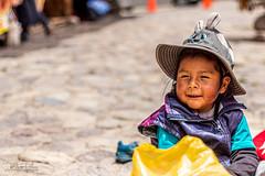 Ollantaytambo Market (8) (Polis Poliviou) Tags: peru pisac quechua urubamba valley cusco cuzco peruvian peruvians inca machupicchu andesmountains latinamerica spanishempire southamerica incaempire travelphotos ©polispoliviou2019 polispoliviou polis poliviou pisacsuvenirs ollantaytamboruins urbanphotography historiccity incacity pisacmarket ancient travel vacations holiday museums catholic cuscoperu ruins traveldestination machupicchupueblo christianity history unesco classical citadel heritage architecture city sacredvalley masterpiece antithesis colonial andes columbian franciscopizarro cathedral historical spanishconquistadors urubambariver incancitadel rivervalley hill temple color colour colourful colorful native
