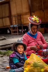 Ollantaytambo Market (5) (Polis Poliviou) Tags: peru pisac quechua urubamba valley cusco cuzco peruvian peruvians inca machupicchu andesmountains latinamerica spanishempire southamerica incaempire travelphotos ©polispoliviou2019 polispoliviou polis poliviou pisacsuvenirs ollantaytamboruins urbanphotography historiccity incacity pisacmarket ancient travel vacations holiday museums catholic cuscoperu ruins traveldestination machupicchupueblo christianity history unesco classical citadel heritage architecture city sacredvalley masterpiece antithesis colonial andes columbian franciscopizarro cathedral historical spanishconquistadors urubambariver incancitadel rivervalley hill temple color colour colourful colorful native