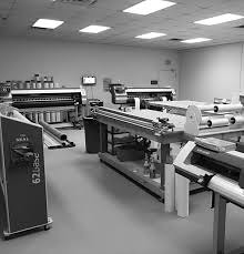 Share Your Printing Requirements at Print Shop near Me (miamiprintbig) Tags: print shope near me