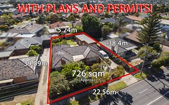 46 Military Road, Avondale Heights VIC