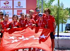 Presentación Nacho Gálvez Team Clavería (10)