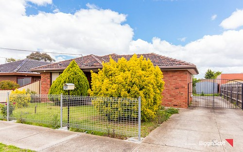 139 Neale Road, Deer Park VIC