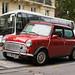 1997 Mini 1.3i