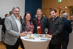 "Neujahrsempfang Schwaz 2020 @Bildlmacher/Ladstätter • <a style=""font-size:0.8em;"" href=""http://www.flickr.com/photos/132749553@N08/49394142153/"" target=""_blank"">View on Flickr</a>"