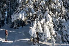 WL-191229-227 (Willem D A Laros   Tekst & Fotografie) Tags: winter adria buscamper oostenrijk innsbruck itter natters duitsland alpencampingnenzing