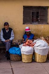 Ollantaytambo Market (84) (Polis Poliviou) Tags: peru pisac quechua urubamba valley cusco cuzco peruvian peruvians inca machupicchu andesmountains latinamerica spanishempire southamerica incaempire travelphotos ©polispoliviou2019 polispoliviou polis poliviou pisacsuvenirs ollantaytamboruins urbanphotography historiccity incacity pisacmarket ancient travel vacations holiday museums catholic cuscoperu ruins traveldestination machupicchupueblo christianity history unesco classical citadel heritage architecture city sacredvalley masterpiece antithesis colonial andes columbian franciscopizarro cathedral historical spanishconquistadors urubambariver incancitadel rivervalley hill temple color colour colourful colorful native