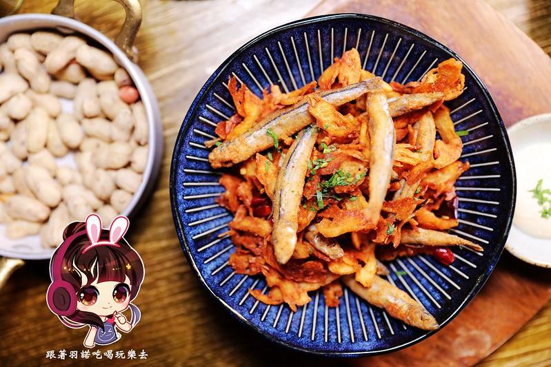 拉圖爾精釀柴燒餐廳西門町酒吧144