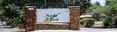 marks_park2