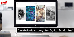 Digital marketing company in Dubai (enhanalysis) Tags: digital marketing company dubai web design agency sem video production event photographer seo