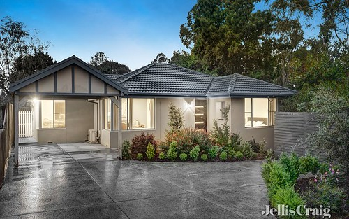 432 Hull Road, Mooroolbark VIC