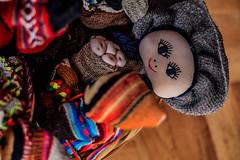 Ollantaytambo Market (49) (Polis Poliviou) Tags: peru pisac quechua urubamba valley cusco cuzco peruvian peruvians inca machupicchu andesmountains latinamerica spanishempire southamerica incaempire travelphotos ©polispoliviou2019 polispoliviou polis poliviou pisacsuvenirs ollantaytamboruins urbanphotography historiccity incacity pisacmarket ancient travel vacations holiday museums catholic cuscoperu ruins traveldestination machupicchupueblo christianity history unesco classical citadel heritage architecture city sacredvalley masterpiece antithesis colonial andes columbian franciscopizarro cathedral historical spanishconquistadors urubambariver incancitadel rivervalley hill temple color colour colourful colorful native