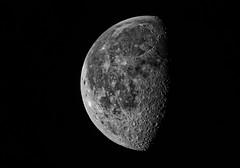Lune du 16 janvier 2020 (Glc PHOTOs) Tags: 20200116080256glc8756nikond500850mmdxo lune 2020 01 16 glcphotos nikon d500 dx 209mpixel tamron sp 150600mm f563 di vc usd g2 tamronsp150600mmf563divcusdg2 a022 téléconvertisseur 14x tcx14 tamrontéléconvertisseur14xtcx14 moon