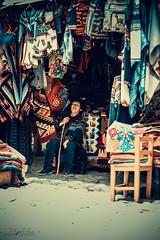 Ollantaytambo Market (28) (Polis Poliviou) Tags: peru pisac quechua urubamba valley cusco cuzco peruvian peruvians inca machupicchu andesmountains latinamerica spanishempire southamerica incaempire travelphotos ©polispoliviou2019 polispoliviou polis poliviou pisacsuvenirs ollantaytamboruins urbanphotography historiccity incacity pisacmarket ancient travel vacations holiday museums catholic cuscoperu ruins traveldestination machupicchupueblo christianity history unesco classical citadel heritage architecture city sacredvalley masterpiece antithesis colonial andes columbian franciscopizarro cathedral historical spanishconquistadors urubambariver incancitadel rivervalley hill temple color colour colourful colorful native